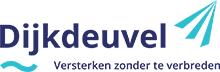 Logo Dijkdeuvel